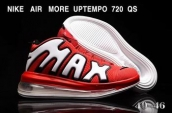 Nike Air Max 720 shoes wholesale from china online