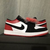 air jordan 1 aaa shoes wholesale from china online