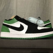 air jordan 1 aaa shoes wholesale online