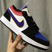 air jordan 1 aaa shoes for sale cheap china