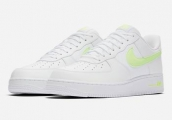 nike Air Force One shoes cheap for sale