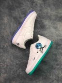 wholesale cheap online Air Force One shoes