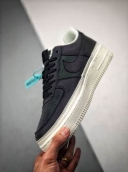 china wholesale Air Force One shoes