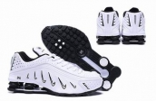 cheap wholesale Nike Shox AAA
