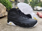china wholesale nike air jordan 9 shoes online for sale