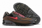 china nike air max 90 shoes for sale