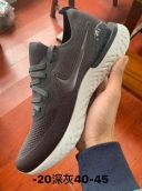 buy wholesale nike free run shoes