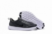 wholesale nike free run shoes