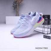 free shipping wholesale nike free run shoes