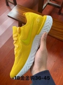 cheap wholesale nike free run shoes
