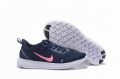 nike free run shoes online wholesale online