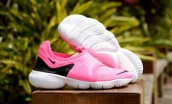 nike free run shoes online cheap for sale