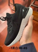 nike free run shoes online wholesale from china online