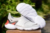 nike free run shoes online for sale cheap china