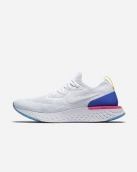 nike free run shoes online free shipping for sale
