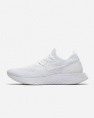 nike free run shoes online buy wholesale