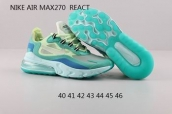 china cheap Nike Air Max 270 men shoes online