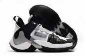 nike air jordan why not shoes free shipping for sale