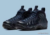free shipping wholesale Nike Foamposite One Shoes online