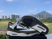 low price air jordan 3 shoes wholesale from china
