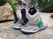air jordan 4 men aaa cheap for sale