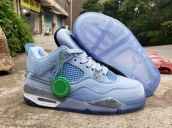 air jordan 4 men aaa buy wholesale