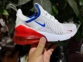 wholesale cheap online Nike Air Max 270 shoes