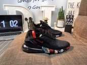 wholesale Nike Air Max 270 shoes