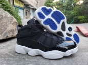 free shipping wholesale air jordan 13 men shoes
