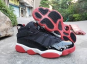 china wholesale air jordan 13 men shoes