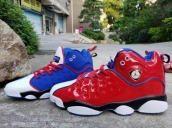 cheap wholesale air jordan 13 men shoes