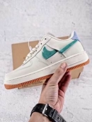 nike Air Force One  shoes free shipping for sale