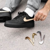 nike Air Force One  shoes cheap from china