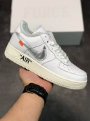 nike Air Force One  shoes buy wholesale