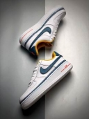nike air force one women shoes cheap from china