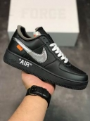 nike air force one women shoes wholesale from china online
