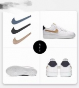 nike air force one women shoes wholesale online