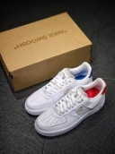 nike air force one women shoes buy wholesale
