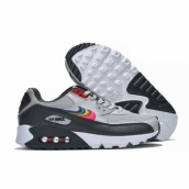 china wholesale Nike Air Max 90 aaa women shoes