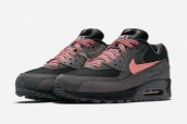 buy wholesale Nike Air Max 90 aaa women shoes