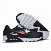 free shipping wholesale Nike Air Max 90 aaa women shoes