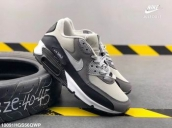 wholesale cheap online Nike Air Max 90 aaa women shoes