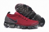 free shipping wholesale Nike Air VaporMax 2019 shoes