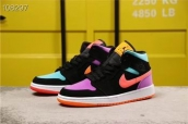 china cheap nike air jordan 1 aaa shoes