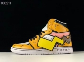 air jordan 1 shoes aaa wholesale from china online