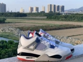 china cheap nike air jordan 4 aaa shoes online