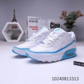wholesale Nike Air Max 90 aaa shoes