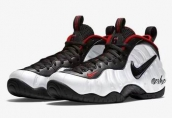 Nike Foamposite One Shoes cheap from china