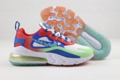 Nike Air Max 270 men shoes wholesale from china online