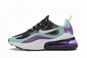 wholesale cheap online nike air max 270 shoes online